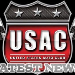 USACLatestNews5