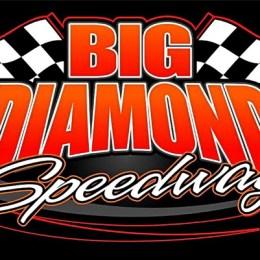 bigdiamond logo