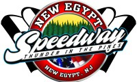 NEW EGYPT SPEEDWAY GEARING UP FOR 2016