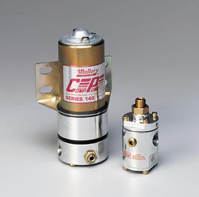 Fuel Pumps  Filters \u2013 Racer Walsh