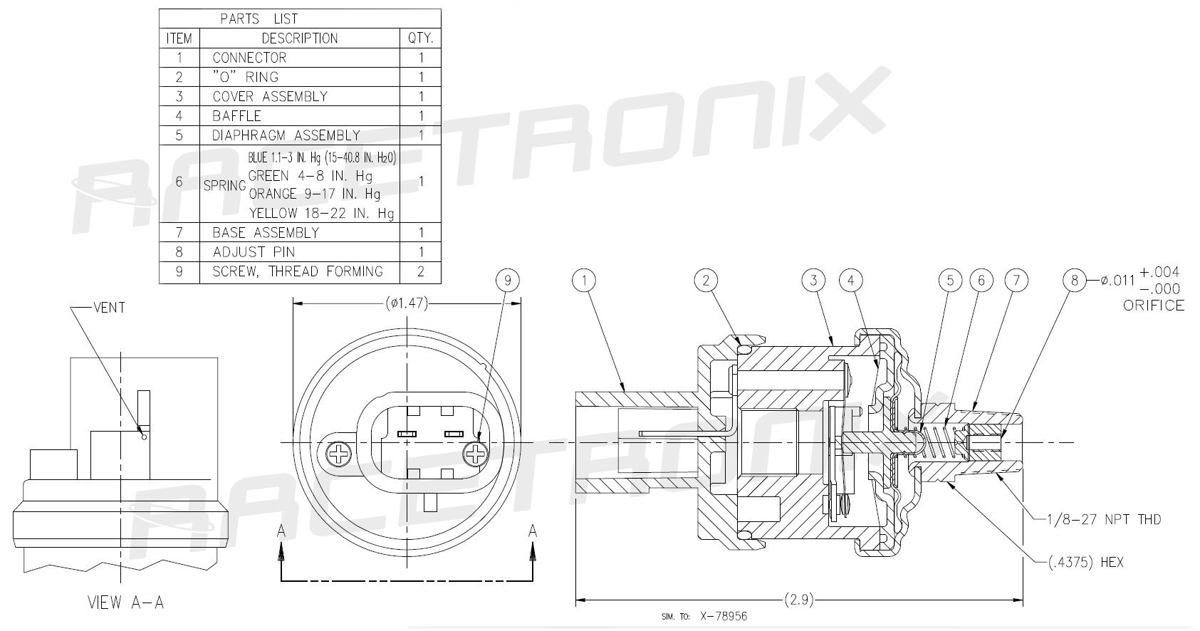 onan transfer switch wiring diagram 611 1266