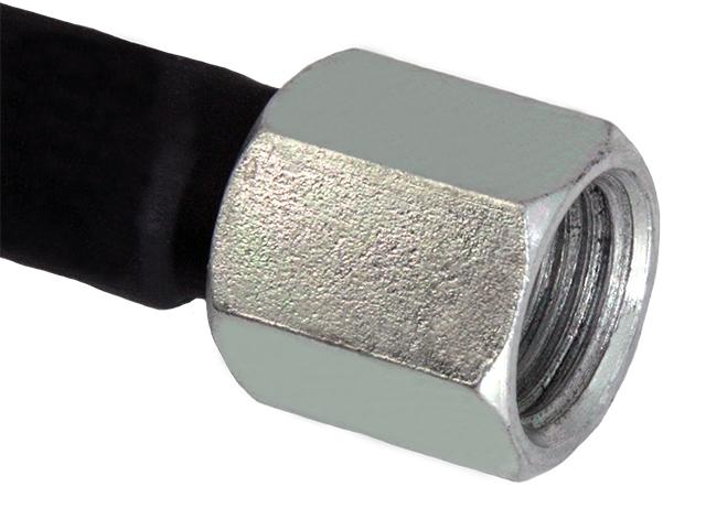 fram g7 fuel filter