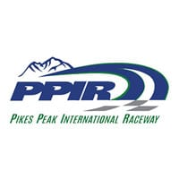 Pikes Peak International Raceway @ Pikes Peak International Raceway | Fountain | Colorado | United States