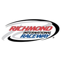 Richmond International Raceway @ Richmond International Raceway | Richmond | Virginia | United States