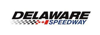 Delaware Speedway Driving Experience   Ride Along Experience