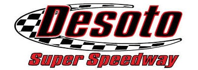 Desoto Super Speedway Driving Experience   Ride Along Experience