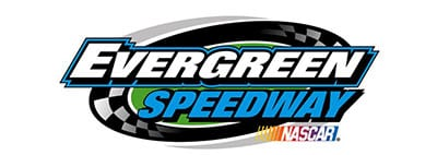 Evergreen Speedway Driving Experience   Ride Along Experience