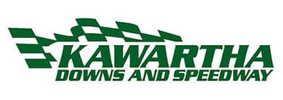 Kawartha Downs And Speedway Driving Experience   Ride Along Experience