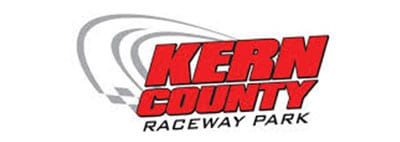 Kern County Raceway Park Driving Experience   Ride Along Experience