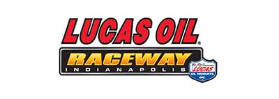 Lucas Oil Raceway Driving Experience   Ride Along Experience