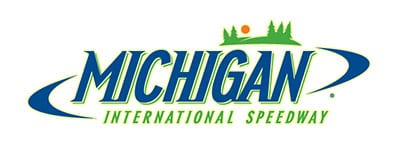 Michigan International Speedway Driving Experience | Ride Along Experience