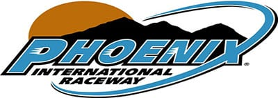 Phoenix International Raceway Driving Experience   Ride Along Experience