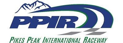 Pikes Peak International Raceway Driving Experience   Ride Along Experience