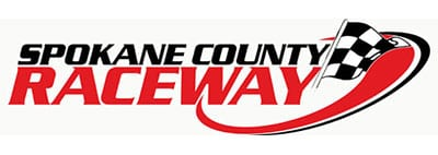 Spokane County Raceway Driving Experience   Ride Along Experience