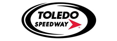 Toledo Speedway Driving Experience   Ride Along Experience