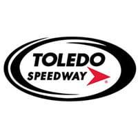 Toledo Speedway @ Toledo Speedway | Toledo | Ohio | United States