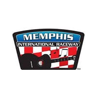 Memphis International Raceway @ Memphis International Raceway | Millington | Tennessee | United States