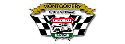 Montgomery Motor Speedway Driving Experience   Ride Along Experience