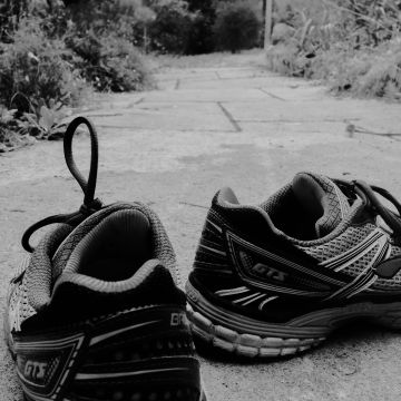 shoes bnw