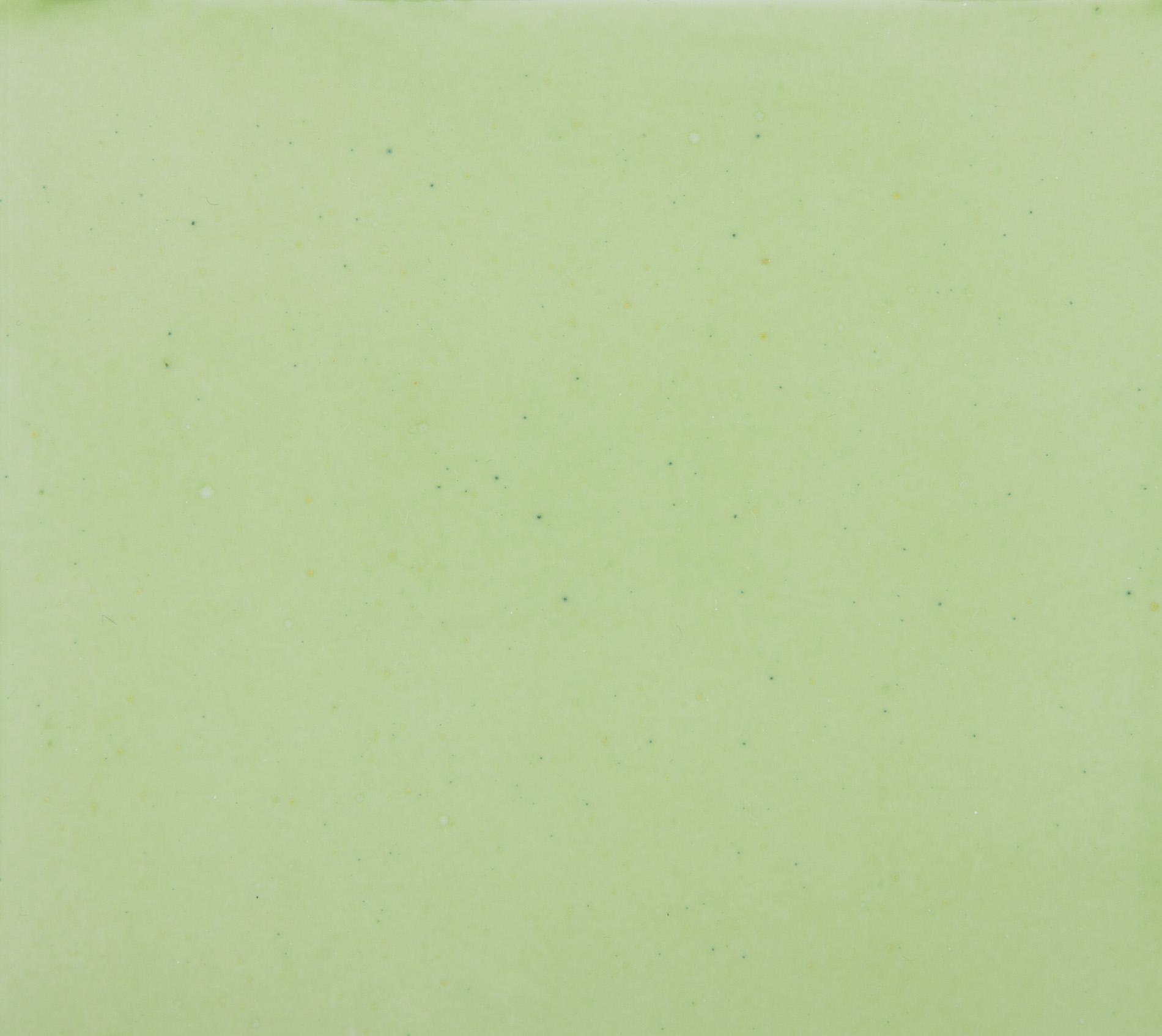Peinture Vert Amande Peinture Vert Amande Meilleures