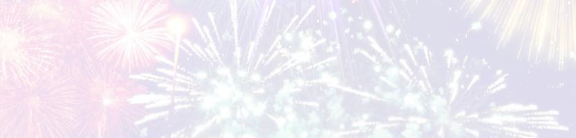 fireworks-slider1
