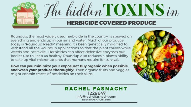 07-Herbicide-covered-produce