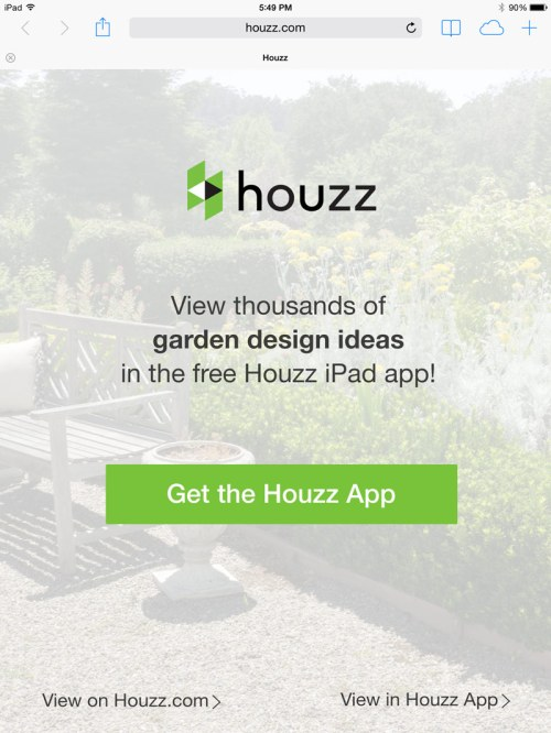 Medium Of Houzz Phone Number