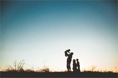 :: Best of 2013 :: North Texas Family Photographer ...
