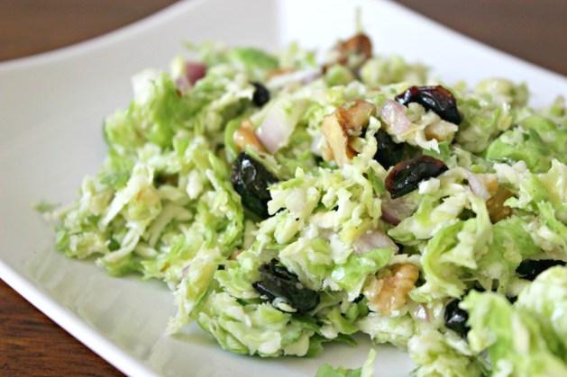 brussels-salad-angle