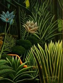 Henri_Rousseau_-_Il_sogno crop