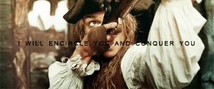 3 encircle