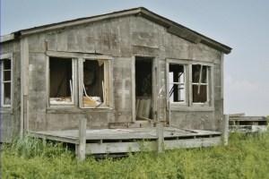 Cheniere_Caminada,_Louisiana_Ruined_House