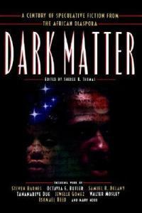 Dark Matter I