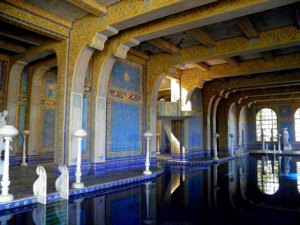 roman-pool hearstcastle.org