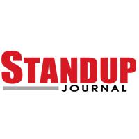 standupJournal
