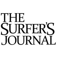 surfersJournal