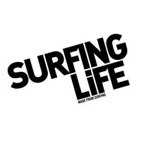 surfingLife
