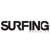 surfingMag