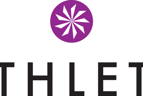 athleta-logo