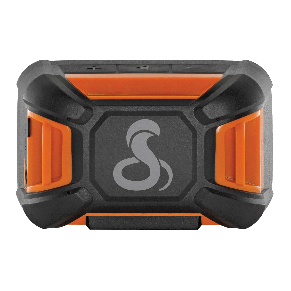 Bluetooth Box Cobra Airwave Box Bluetooth Garsiakalbis Racijos Lt