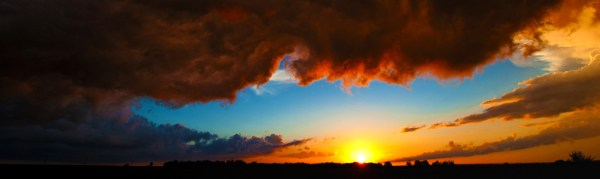 the_light_after_the_storm_by_nwo-d49e2ew