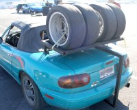 Tire Rack Locations Indiana
