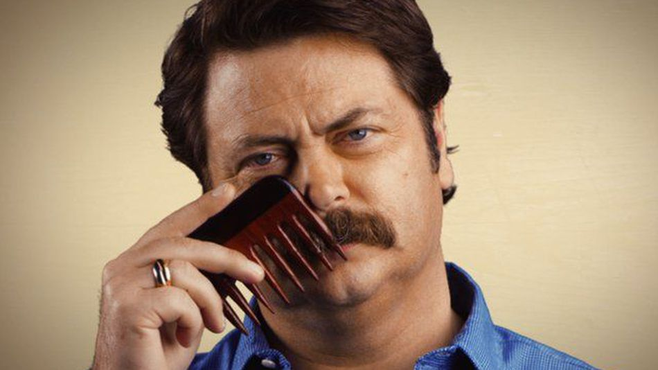 Nick-offerman-reassures-movember-mustache-growers-it-gets-fuller--2c162e03fe