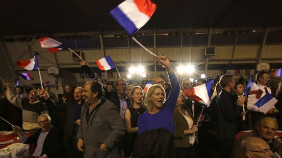 France-elections_gilm