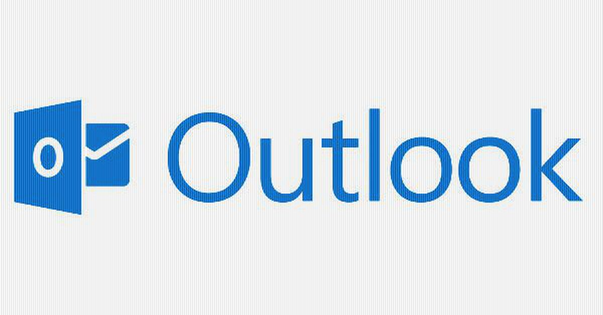 Outlook Web App Add New Calendar Outlook Web App Everything Owa Goodbye Hotmail; Hello Outlook Review