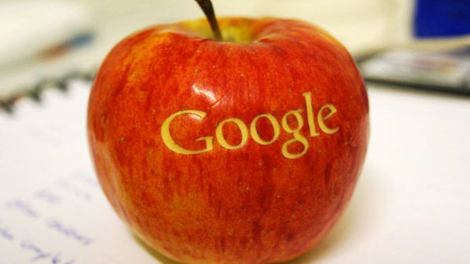 Google-dethrones-apple-as-top-global-brand--ff31ceb6d0