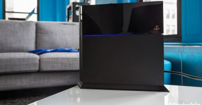 Share Your 15-Second Review of the PlayStation 4