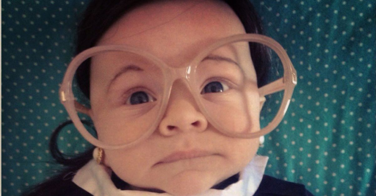 Baby Costumes Uk Baby 39;s Halloween Costume Does Ruth Bader Ginsburg Justice