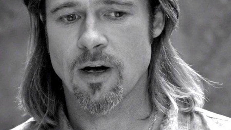 Watch-brad-pitt-s-confounding-chanel-no-5-ad-1122a150ef