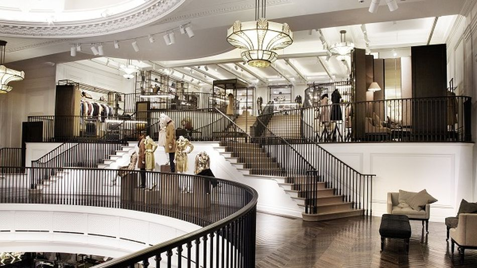 Burberry-to-open-digitally-integrated-store-in-london-04cd503c73